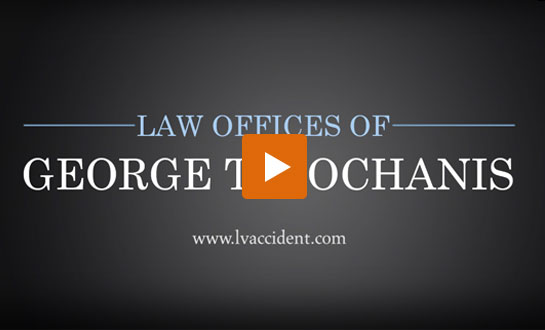 About the Law Office of