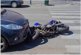 Nevada's Revised Strategic Highway Plan Emphasizes Motorcycle Safety