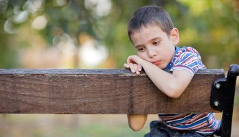 Playground safety: what parents should know