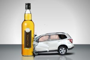 Recent fatal accident illustrates the dangers of drinking and driving