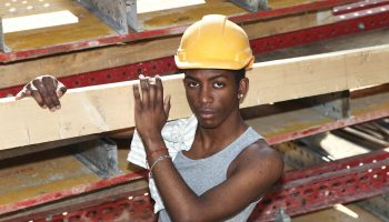 Back injuries from work accidents can affect workers years later