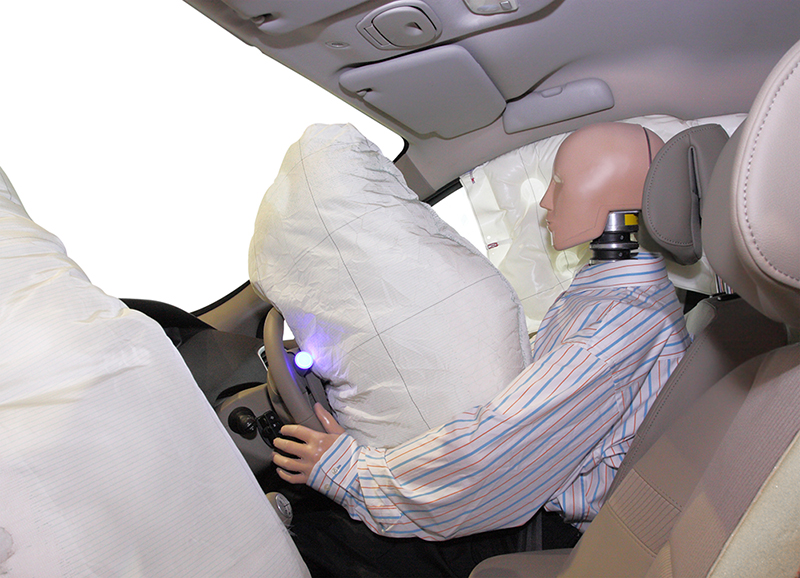 Recalls Honda Com >> Defective Product Attorney | Defective Airbags Risks