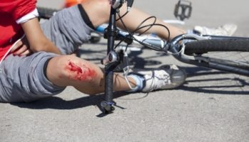 Bicycle Fatality Statistics: Biggest Risk Factors