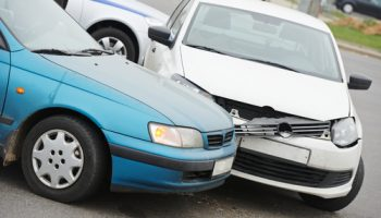 How to Protect Your Rights in An Auto Accident
