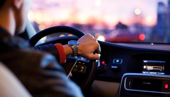 Is Driving with Music Considered Distracted Driving?