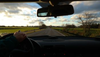 The Unanticipated Dangers of Drowsy Driving