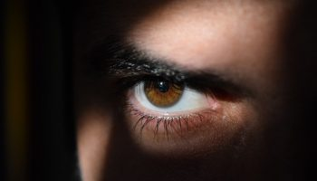 Bringing Eye Injuries Into Focus