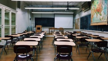 Holding a School Liable for Negligent Supervision