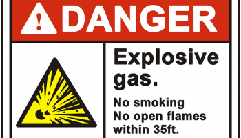 The Dangers of Hazardous Energy in the Workplace