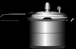 accident attorney in las vegas defective pressure cookers. Black Bedroom Furniture Sets. Home Design Ideas