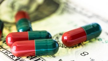 Big Pharma's focus on Profits Puts Patient Safety at Risk