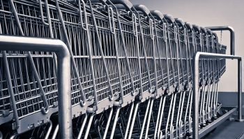Who Is Liable When Motorized Shopping Carts Cause Injuries