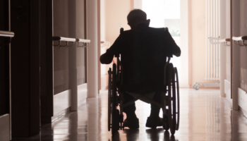 Nursing Home Abuse: When Reporting Is Not Enough