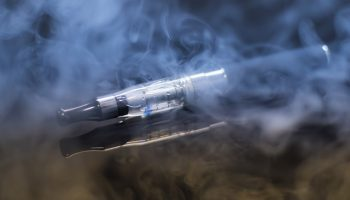 E-Cig Epidemic: Who's Responsible for Injuries?