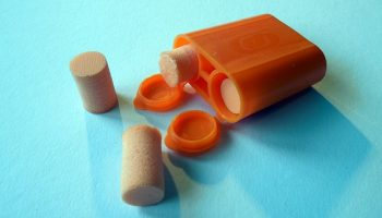 Defective 3M Earplug Lawsuits: Are You Entitled to Compensation?
