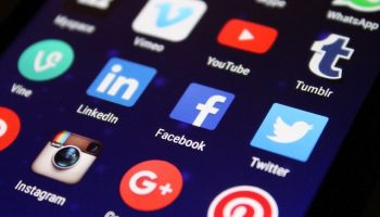 Crack Down on Social Media Nursing Home Abuse