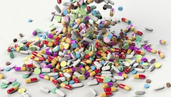 Was Your Loved One Given the Wrong Medication in a Nevada Nursing Home?