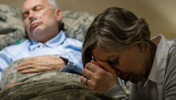 Is Your Loved One Showing Signs of a TBI After a Nursing Home Fall?