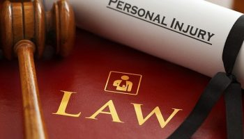 Can Creditors Garnish Personal Injury Settlements?