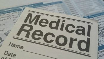 Do You Have to Release Your Medical Records After a Crash?