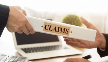 How to Win a Workers' Compensation Claim in Las Vegas