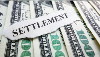 Car Accident Victims: Should You Accept that Settlement Offer?